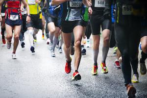 Juoksijat copy