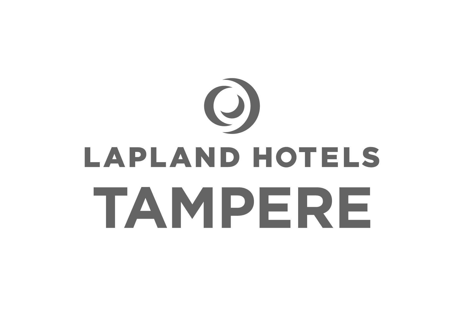 Lapland Hotel Tampere on mahdollisuus nauttia Lapin elämyksellisyydestä keskellä kaupungin sykettä. Keskustan tuntumassa sijaitsevan hotellin 141 huonetta on sisustettu taidolla ja tyylillä vaativammankin matkaajan makuun. Huoneiden design on saanut vaikutteita luonnosta ja Lapin tarinoista. Pohjoisen elämyksiä kunnioittava ja Lapin tuntoja herättävä Ravintola Dabbal on hotellimme sydän. Lapin rauhaa vai mystiikkaa – sinä päätät.